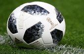 اولین اخراجی جام ملت های آسیا 2019