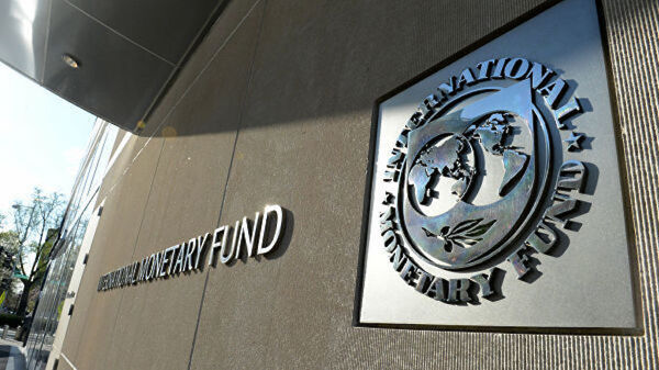برآورد صندوق بینالمللی پول از آسیب کرونا به اقتصاد جهان