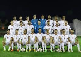 ایران بهترین تیم و دایی بهترین گلزن تمام ادوار
