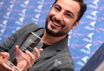 «نوید محمدزاده» در قامت داور جشنوارهای بینالمللی