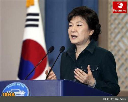 راه بقای کره شمالی کنار گذاشتن برنامههای هستهیی