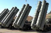 اقدامات جدید آمریکا علیه بغداد