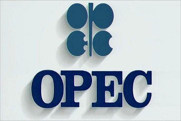 نگرانی اوپک از کاهش عرضه نفت ایران