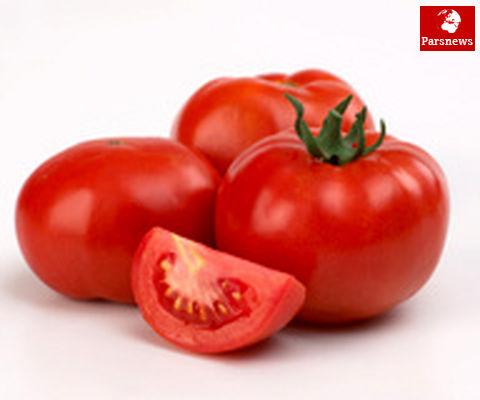 تاثیر شگفت انگیز رب گوجه فرنگی در مقابله با سرطان