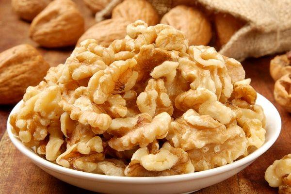 از بهترین مواد غذایی برای مقابله با سرطان