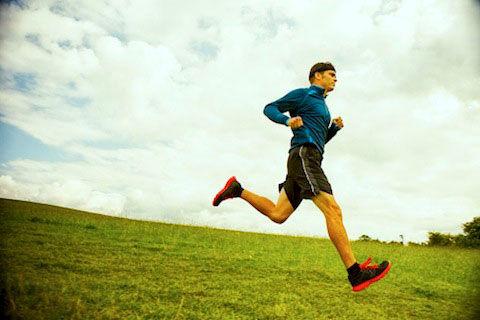 میزان شرکت در ورزش مشارکتی در کشورمان بسیار پایین است