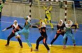 هزینههای بالا مسابقات هندبال مسابقات بانوان را کنسل کرد