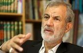 فیلم:: هاشمیرفسنجانی جلوی لژیونر شدن علی پروین را گرفت!