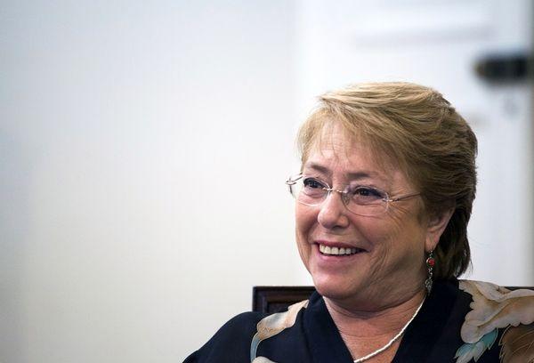 رئیس جمهوری پیشین شیلی کمیسر شورای حقوق بشر شد