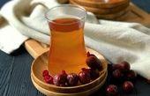 با مصرف این میوه ریه های خود را تقویت کنید