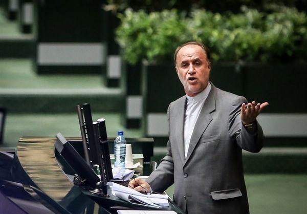 روحانی شفاف با مردم صحبت کند/ مسببان وضعیت امروز کشور باید محاکمه شوند