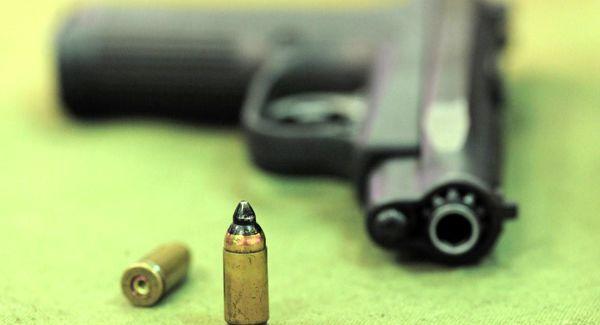 یک کشته و ۷ زخمی در درگیری مسلحانه در لرستان