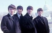 آلبوم «بیتلز» همچنان رکورد میزند