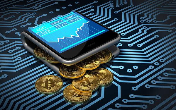 قیمت ارزهای دیجیتالی در ۲۰ اردیبهشت/ سنت شکنی اتریوم برای بار اول