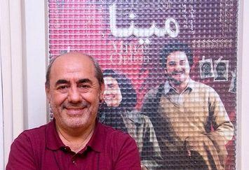 نظر کمال تبریزی درباره سکوت برخی سلبریتیها پس از حادثه تروریستی زاهدان