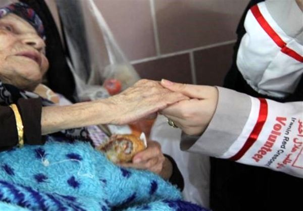 شایعترین عامل مرگ و بیماری در ایران/آمار جالب از وضعیت سلامتی مردم