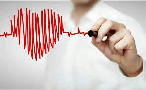 نشانههای ایست قلبی را بدانید+ اینفوگرافیک