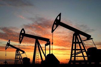 نفت ۳ دلار گران شد