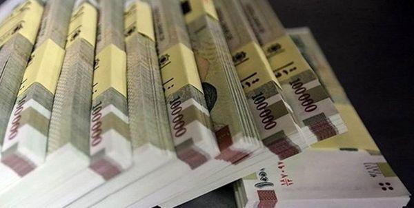 ۳۳۰ میلیارد تومان به ۳ میلیون کمبضاعت پرداخت شد
