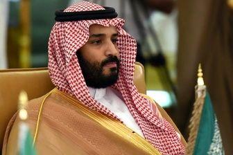 بن سلمان به هیچکس به اندازه شاه سابق ایران شبیه نیست