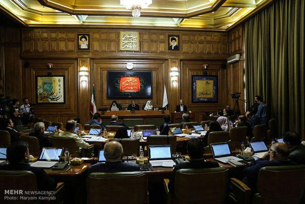 بررسی لایحه دستورالعمل اجرایی مدیریت منابع و مصارف غیر نقد