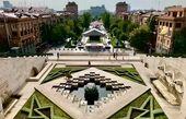 آفرهای تور باکو و ارمنستان در پائیز