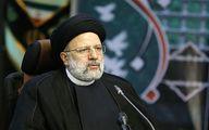 رئیسی: نباید اجازه دهیم هیچ نقطهای از کشور به محل امن مفسدان و اراذل تبدیل شود
