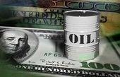 قیمت نفت منفجر می شود؟