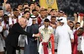 چرا قطر قهرمان شد و ما نشدیم؟!