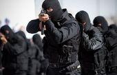 نقوی حسینی: حتی یک مورد حرکت تروریستی در کشور نداشته ایم