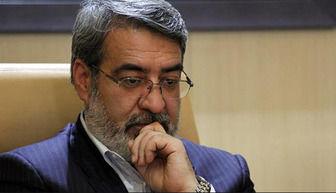 رحمانیفضلی: هیچ حکومتی بدون انتقاد باقی نمیماند