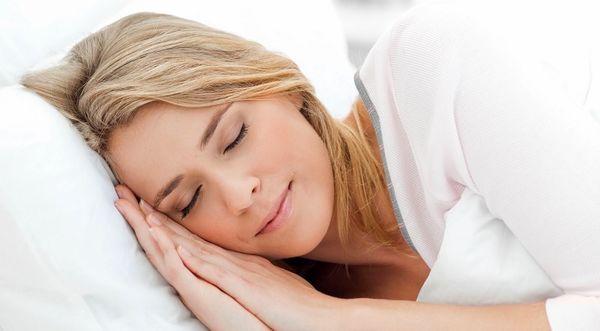 ساعت طلایی برای خوابیدن چه ساعتی است؟
