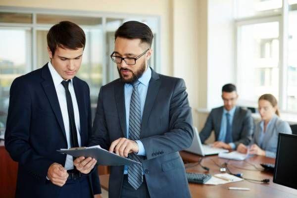 عادات غلط افراد موفق در محل کار  + راهکار