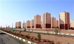 بیش از 90 درصد از مسابقات معماری و شهرسازی در سال 97 ثبت شد
