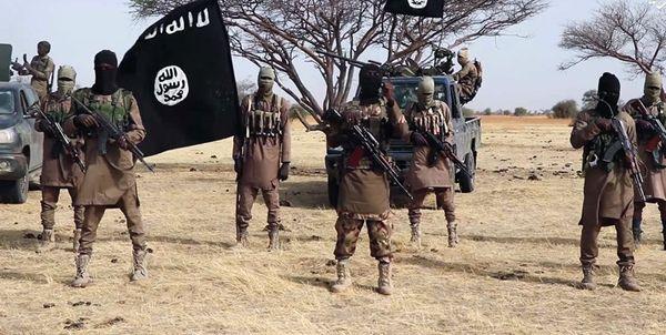 اگر چه نیروی نظامی داعش شکست خورد؛ اما تفکرات تکفیری و تروریستی ادامه دارد