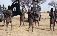 فرصتی تازه برای کشتار توسط داعش