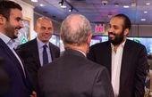 هزینه 26 میلیون دلاری سعودیها برای لابیگری در آمریکا