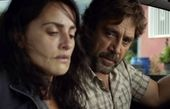 فیلم اصغر فرهادی در فهرست برترین اکرانهای سال بریتانیا