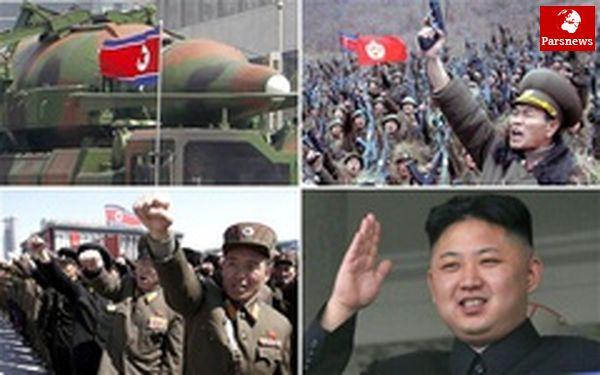 نگرانی بان کی مون از اوضاع درشبه جزیره کره