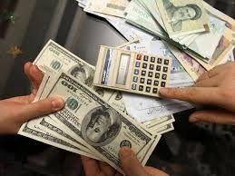 تصمیم دولت و بانک مرکزی در تک نرخی ارز موثر بود