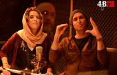 بازگشت «ستاره اسکندری» به سینماها با فیلمی متفاوت