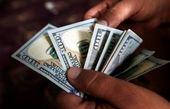 مشوقهای جدید بازگشت ارز حاصل از صادرات اعلام شد+ جدول