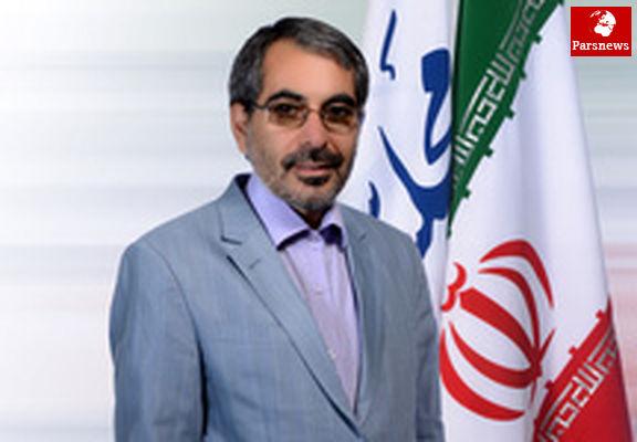 طریقت باید درباره دانشگاه علوم پزشکی ایران به مجلس پاسخ دهد
