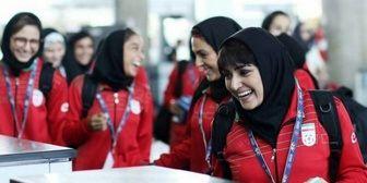 نیم نگاهی به «عرق سرد» سینمای ایران