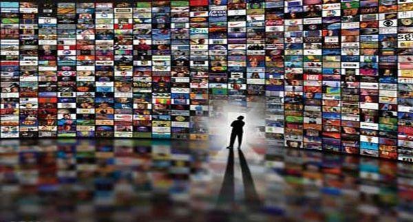 آخر هفته در تلویزیون چه خبر است؟