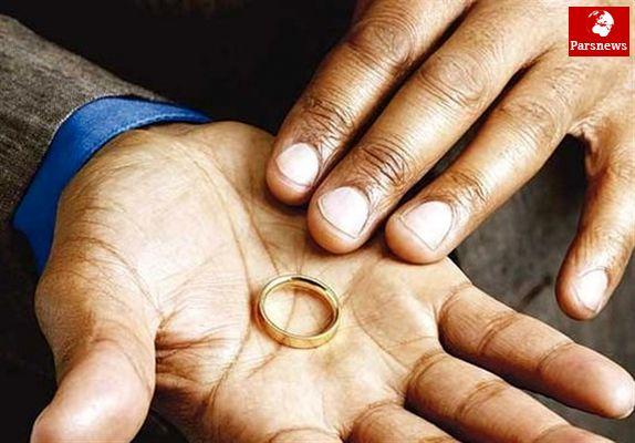 شرط حذف اطلاعات همسر سابق در شناسنامه
