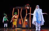 دوازدهمین جشنواره ملی تئاتر کودک و نوجوان در مشهد برگزار میشود