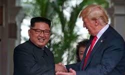 «سرنوشت برجام» معیار قضاوت درباره حصول توافق نهایی با کره شمالی  است