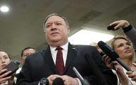محدودیتهای سازمانملل علیه برنامه موشکی ایران را احیاء میکنیم!