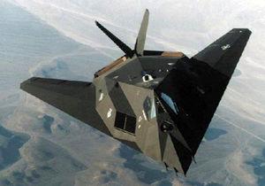 گشتزنی هواپیمای جاسوسی آمریکا بر فراز سوریه